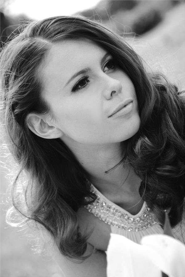 Ellie Beagley