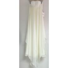 SEXYHER Ruching Details Multiway Dress freeway dress Bridesmaids Formal Evening Dress -EDJ1752S/4