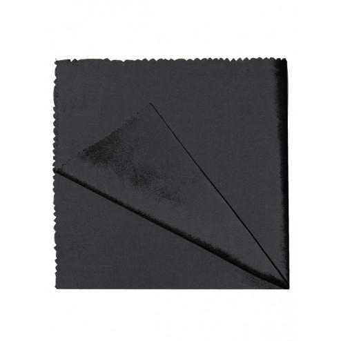 Taffeta Materials (Cloth)