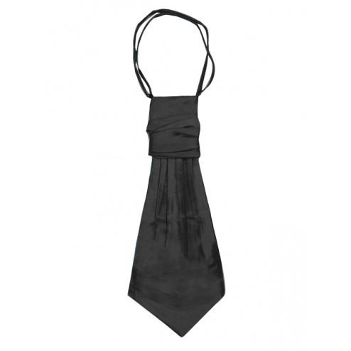 Taffeta Cravats