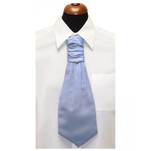 Damask Cravats