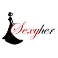 Sexyher